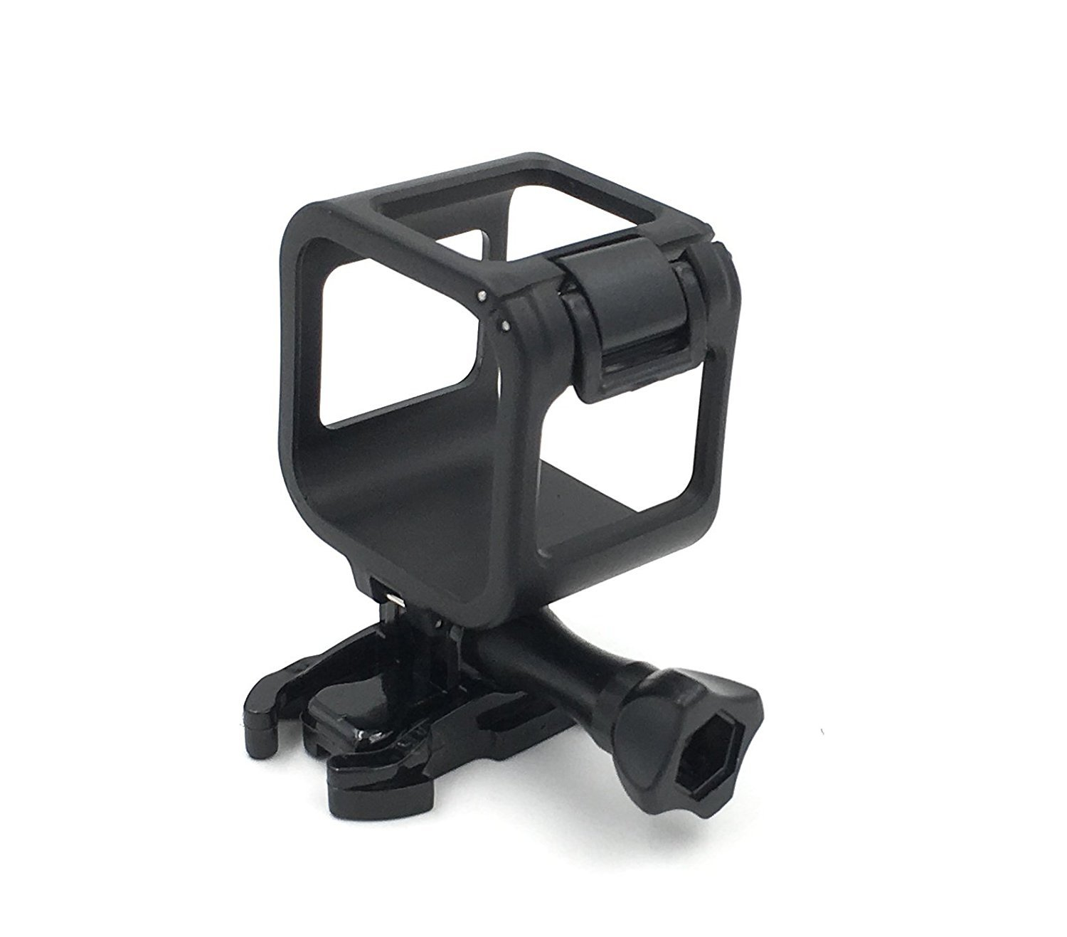 Standard Protective Frame Cover Housing for GoPro Hero 4 Session Hero 5 Session Housing Sports Bicycle Handlebar Mount Housing Case Accessories