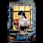Silver Borne: Mercy Thompson, Book 5 | Patricia Briggs
