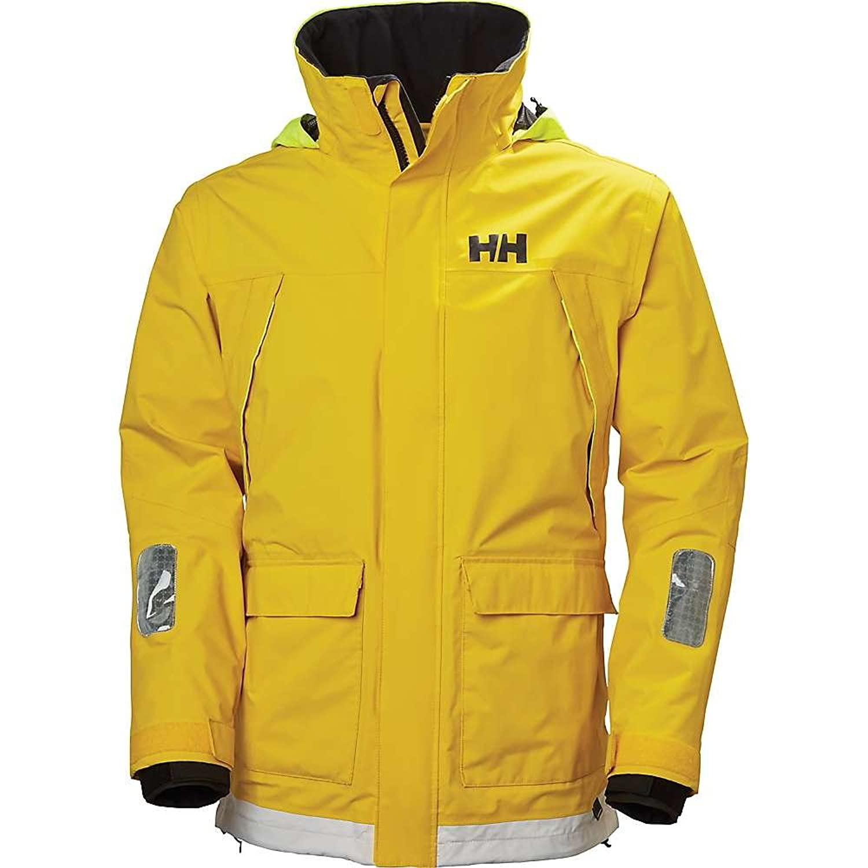 [ヘリーハンセン] メンズ ジャケットブルゾン Helly Hansen Men's Pier Jacket [並行輸入品] B07DKV3LVC Medium