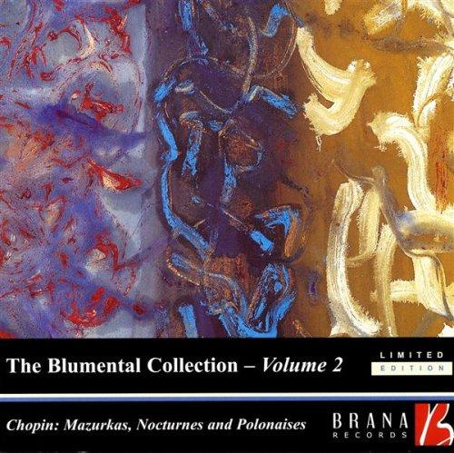 Nocturne In G Minor, Op. 37, No. 1 (Chopin)
