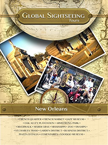 Buy places for jazz in new orleans