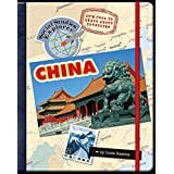 It's Cool to Learn About Countries: China (Explorer Library: Social Studies Explorer)