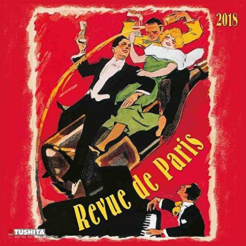 Download Revue de Paris (180231) (Media Illustration) PDF