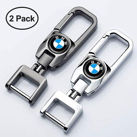 Amazon.com: HEY KAULOR - Llave para coche: Automotive