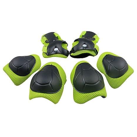 Hoverboard Schutzkleidung kaufen