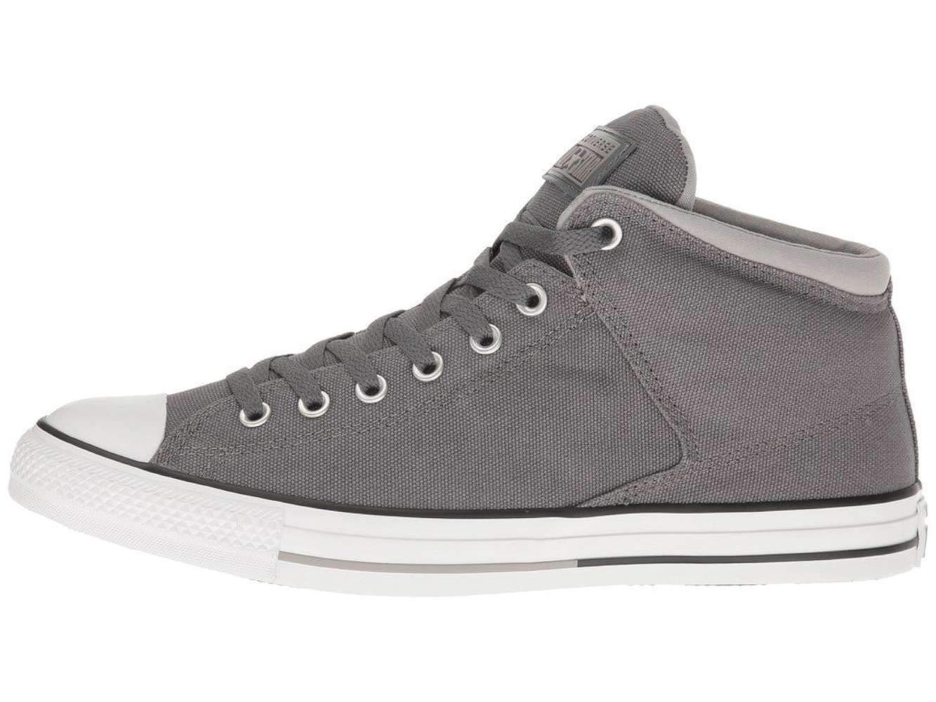 dbf44e4e8d26 Galleon - Converse Mens CTAS High Street Hight Top Lace Up