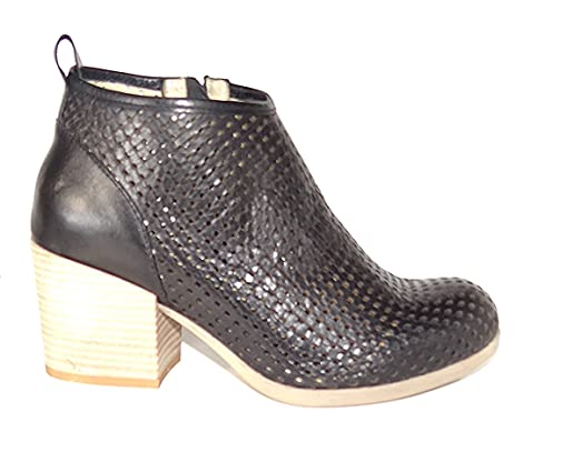 Ogswideshoes Dakota Leather Boots Extra Wide C Width 3e Width