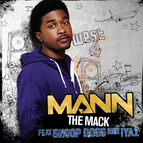 The Mack [feat. Snoop Dogg]