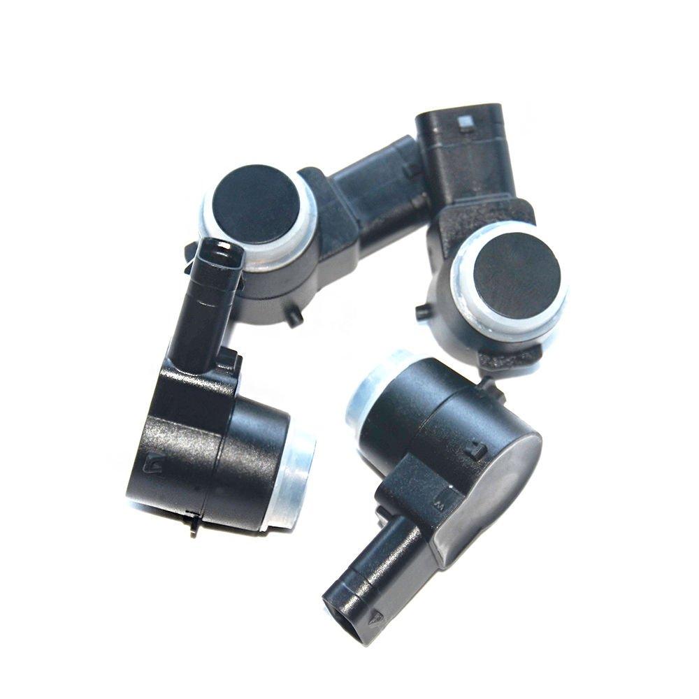 4/* Sensor de aparcamiento Parktronic PDC Sensor 68010557/AA 2215420417/0263003245