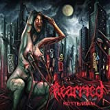 Rottendam by Re-Armed (2013-05-04)