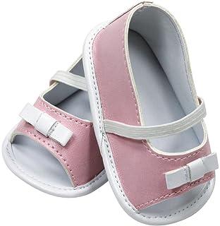 Amazon.com: Bob Esponja Plush Slipper Kids tamaño Fit up to ...