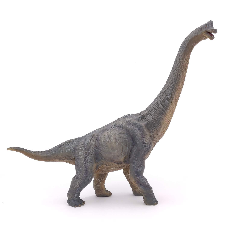 Papo 55030 - Figura de branquiosauro