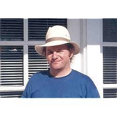 Paul D. Marks