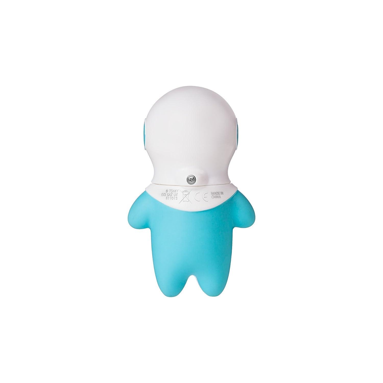Amazon.com : Boon Marco Light-Up Bath Toy : Baby