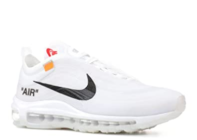 air max 97 per off white