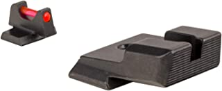product image for Trijicon, Fiber Sight Set, Smith & Wesson Models