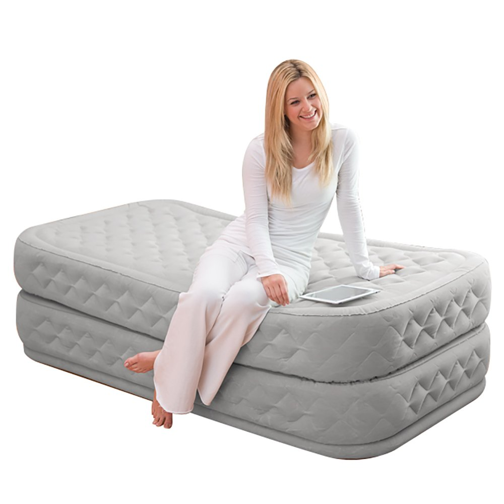 Choosing the best twin size air mattresses made easy with image sleepingwithair storify Best twin size mattress