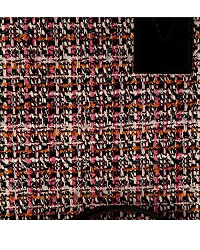 Bag Pinko Pinko 1h20e1 Donna Donna Bag y4cu 1h20e1 1h20e1 y4cu Pinko Donna Bag wA01Rq1