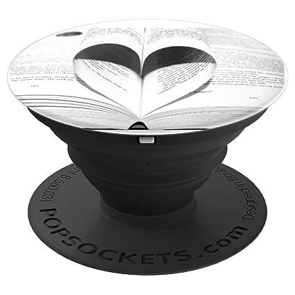Amazon.com: Regalos para lectores de libros amantes de la ...