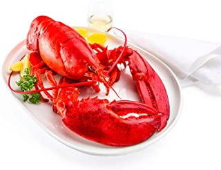 product image for Maine Lobster Now: 1.5 lb Live Maine Lobster (4 Pack)