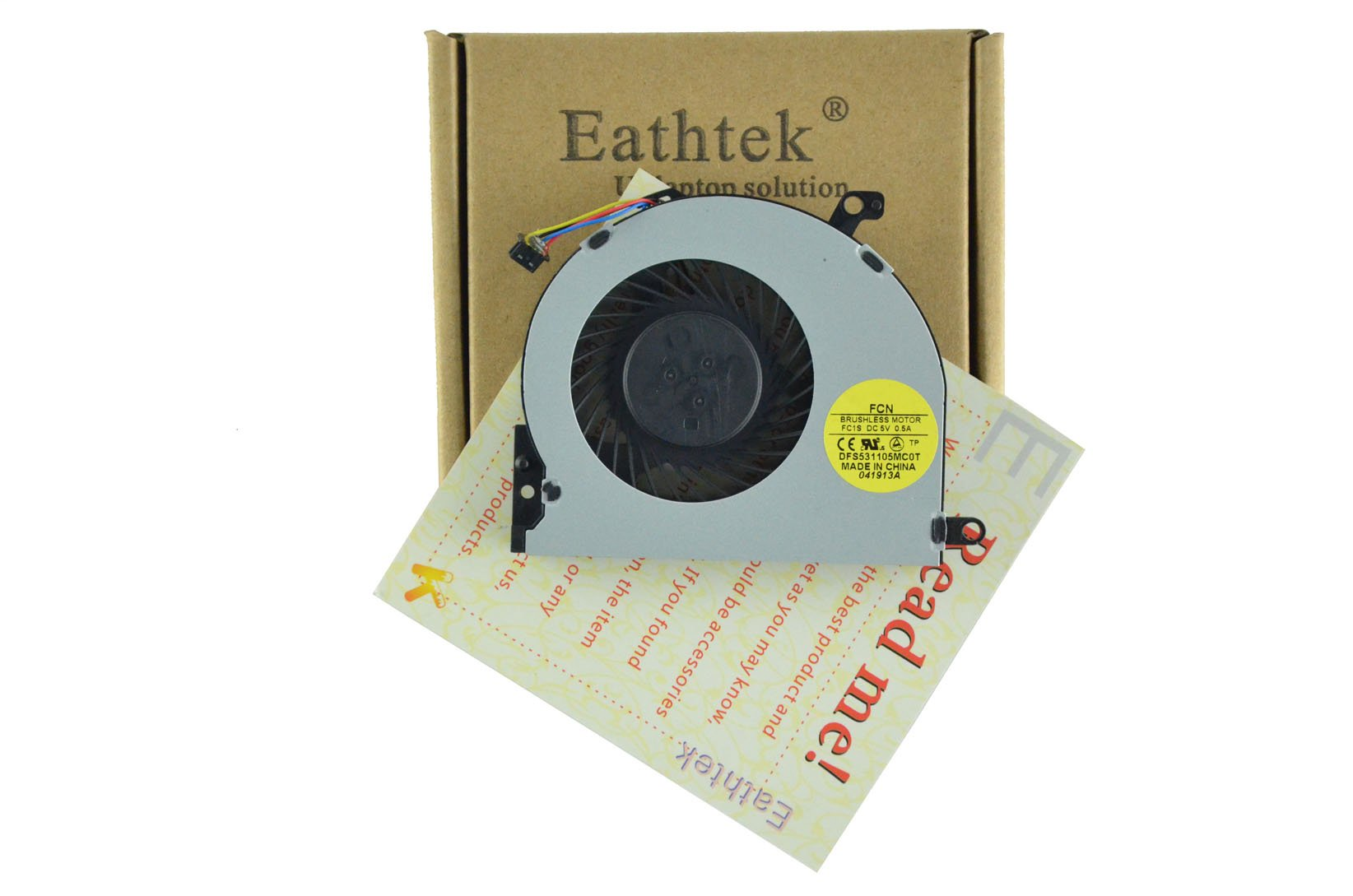 Cooler Para HP ENVY M4 M4-1000 M4-1012TX M4-1003TX M4-1015DX