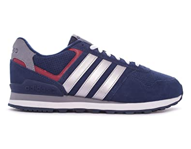 donna size 10 in uomo adidas