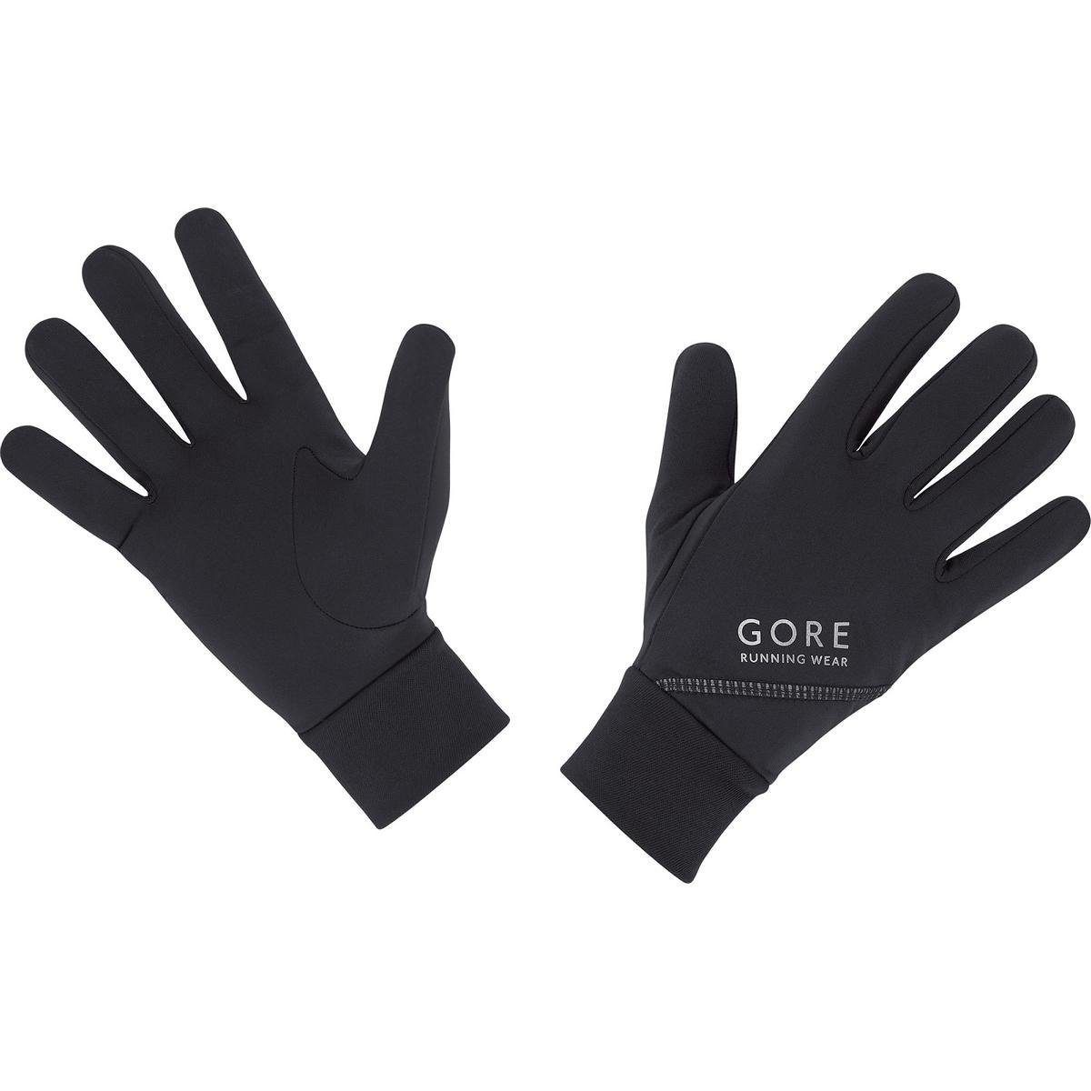 Gore Essential Gloves - AW16