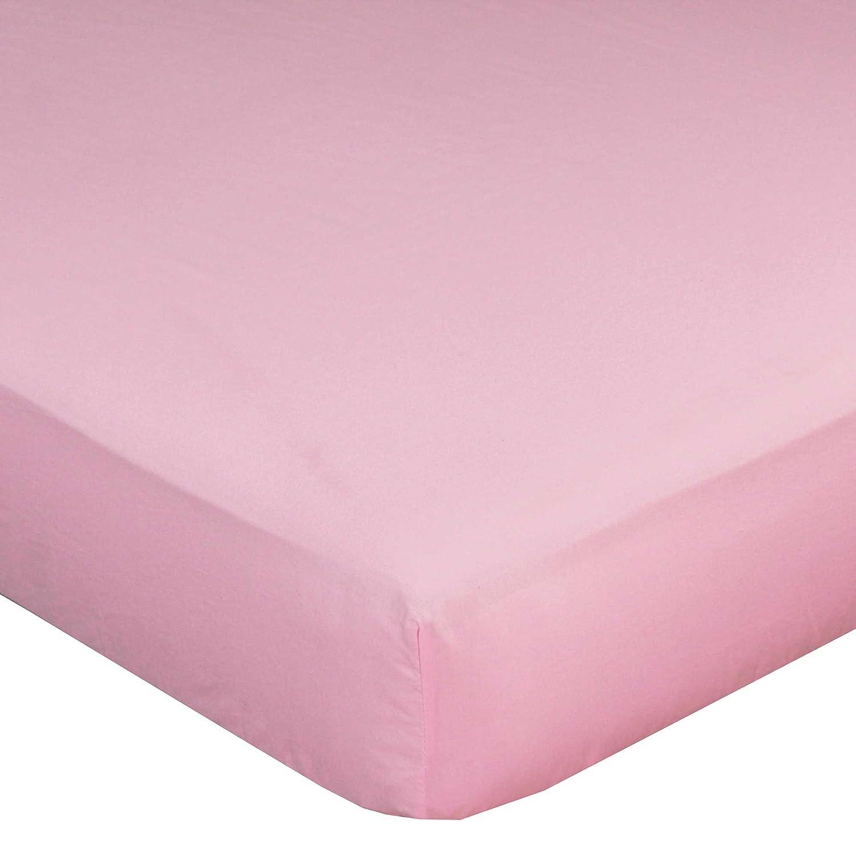 Amazon Com Sugar Plum 9 Piece Baby Crib Bedding Set By Cocalo