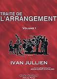 Traité de l'arrangement : Volume 1