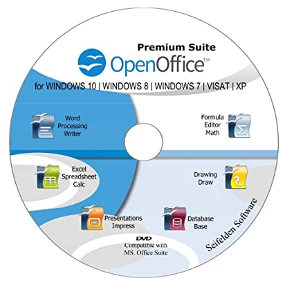 review article apache pcworld alternative office splash original open software productivity large the