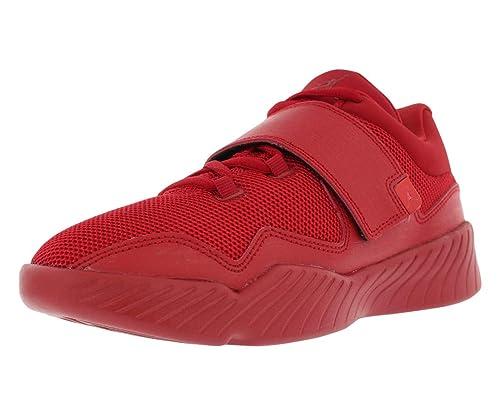 Nike 854558-600, Zapatillas de Baloncesto para Niños: Amazon.es ...
