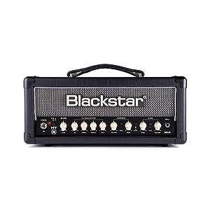 Blackstar HT-5RH MK2