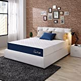 LazyCat 'Adapt2U' Memory Foam Mattress 2017 Innovative Tech Mattress 10 inch King Mattress