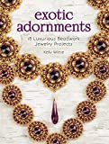 Exotic Adornments