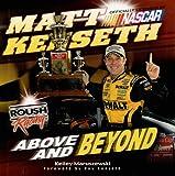 Matt Kenseth: Above and Beyond