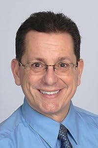 James J. Crist