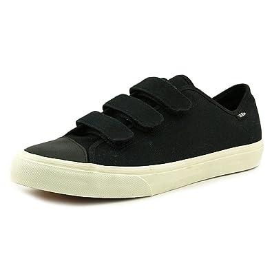 shoe show galaxy vans