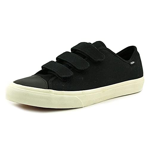Vans Sneaker Men Prison Issue Sneakers  Amazon.co.uk  Shoes   Bags 3c2e6e9c4