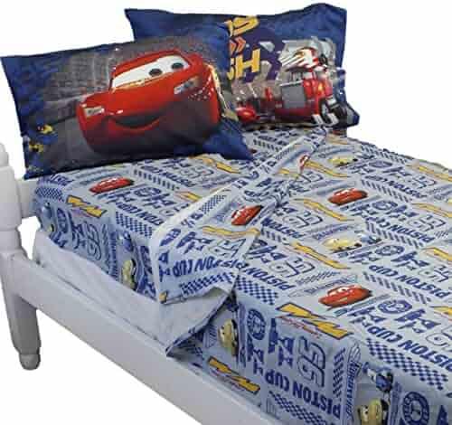 3886273d5f7a Shopping Boys - 1 Star & Up - Sheet & Pillowcase Sets - Sheets ...