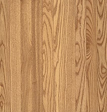 Bruce Hardwood Floors Cb4210y Dundee Wide Plank Solid Hardwood