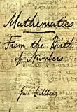 Mathematics – From the Birth of Numbers