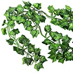 JPSOR-24-Pack-79-Inches-Each-Fake-Ivy-Artificial-Ivy-Leaves-Greenery-Garlands-Hanging-for-Wedding-Party-Garden-Wall-Decoration