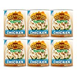 Keystone All Natural Chicken 28 Oz (PACK OF 6)