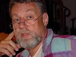Klaus Oberzig