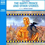 the happy prince and other stories unabridged selections