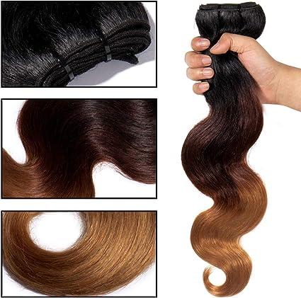 vendere capelli veri