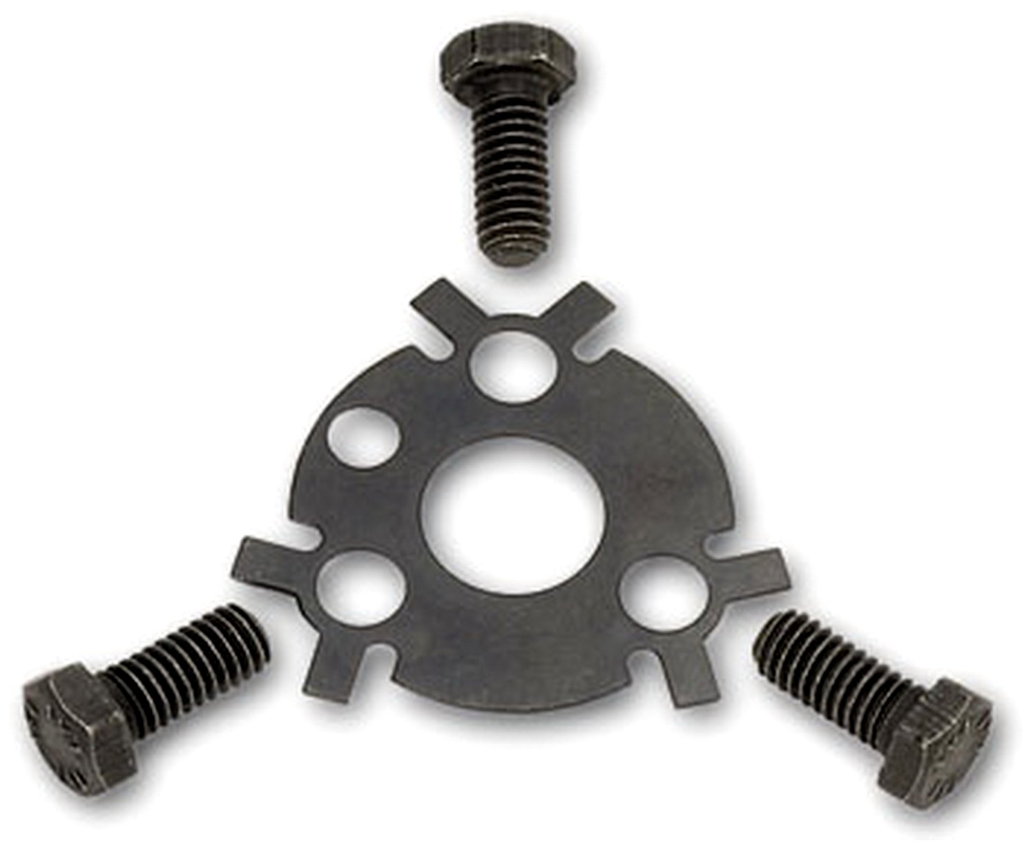 Moroso 60464 Cam Gear Tool with Retainer