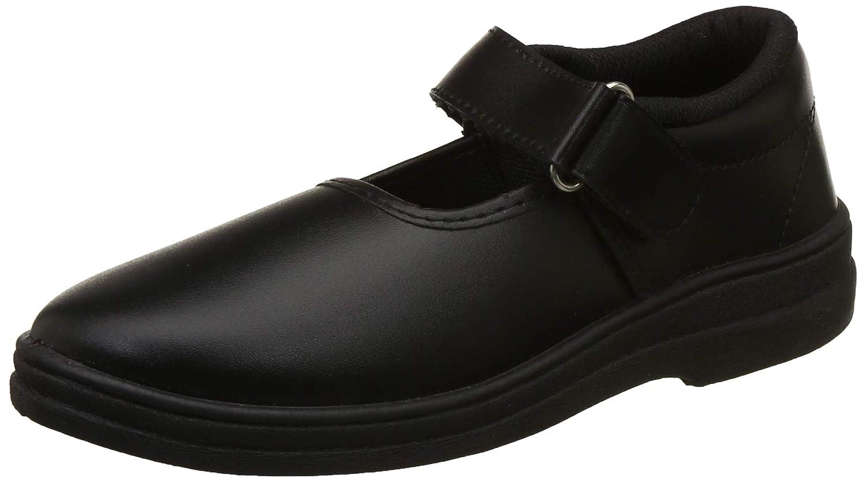 Velcro (Size 4 UK / Age 10-12Yrs