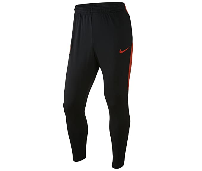 Nike FPF Strike PNT WP WZ - Pantalon de fútbol para Hombre ...