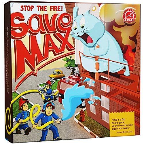 家族で楽しめるボードゲーム - 子供と大人用 全年齢 - 親友のための戦略と論理ゲームの商品画像